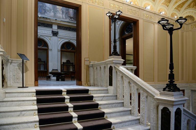Flooring s r l societ di costruzioni generali sito for Bagnoli s r l reggio emilia re